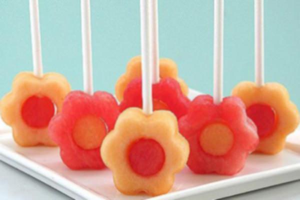 cz-babies-kids-frutas-21