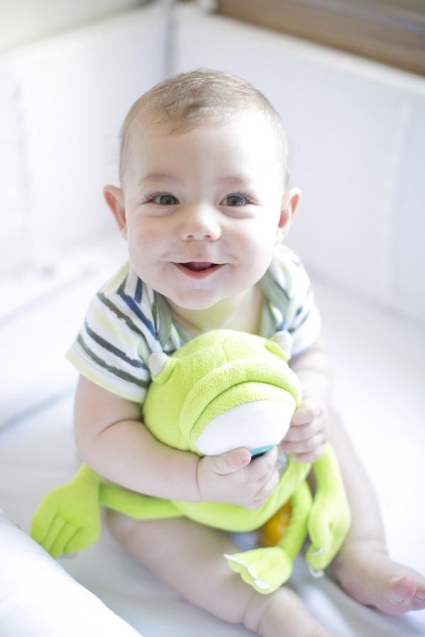 cz-babies-kids-no-ninho-roberto-tamer-1
