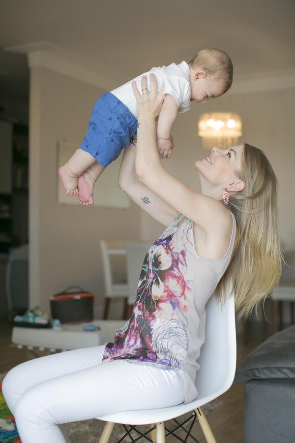 cz-babies-kids-no-ninho-roberto-tamer-11