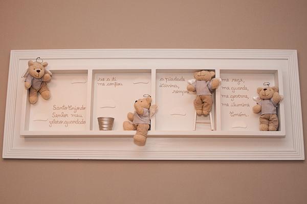 cz-babies-kids-quartinho-alexandra-abujamra-ursos-5