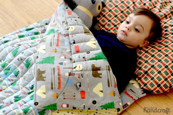 cz-babies-kids-saco-de-dormir-do-it-yourself-10