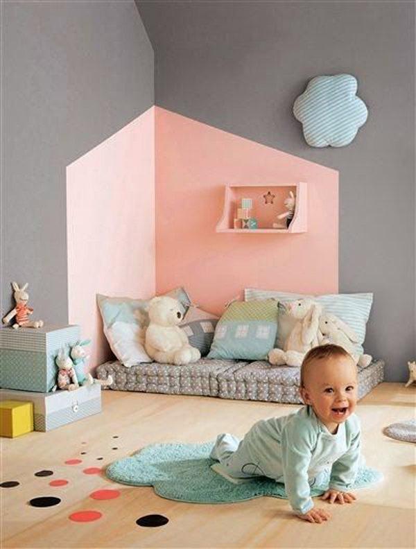 cz-guia-babies-montessori-quarto-de-bebe