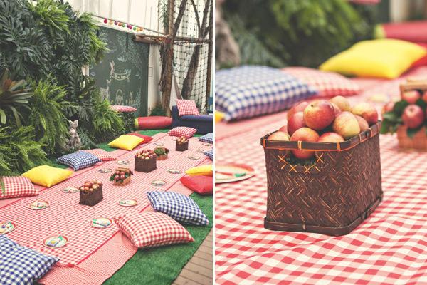 festinha-branca-de-neve-tragaluz-picnic-13