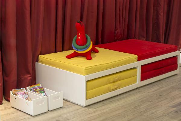 quarto-brinquedo-circo-7