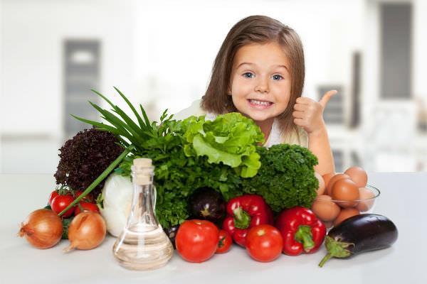 cz-babies-dieta-paleolitica-2