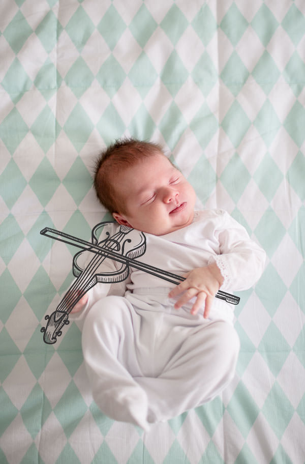 cz-babies-kids-carla-daqui-fotografia-ilustracao-infantil-ensaio-fotografico-bento-violino