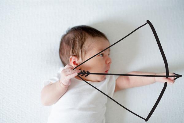 cz-babies-kids-carla-daqui-fotografia-ilustracao-infantil-ensaio-fotografico-guilherme-arco