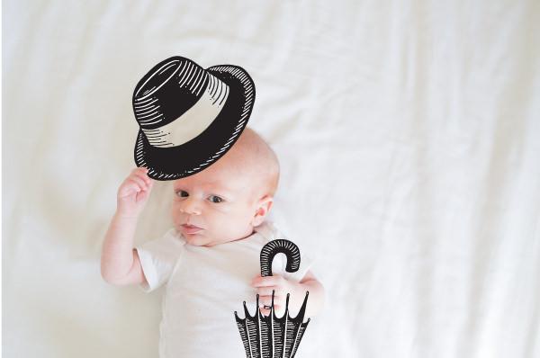 cz-babies-kids-carla-daqui-fotografia-ilustracao-infantil-ensaio-fotografico-guilherme-guarda