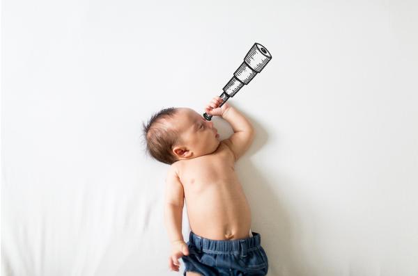 cz-babies-kids-carla-daqui-fotografia-ilustracao-infantil-ensaio-fotografico-henrique-luneta