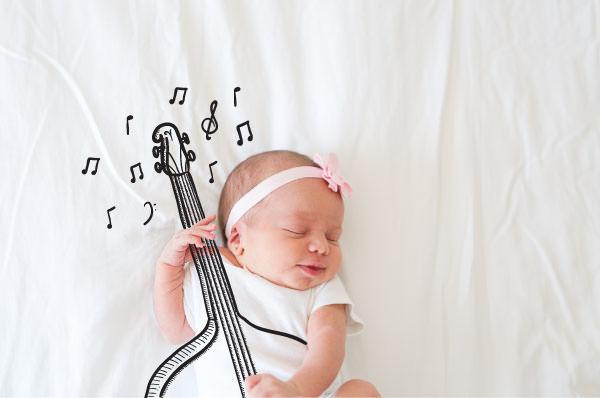 cz-babies-kids-carla-daqui-fotografia-ilustracao-infantil-ensaio-fotografico-maria-eduarda-baixo