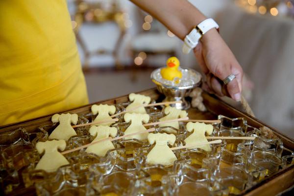 cz-babies-kids-festinha-infantil-mel-e-cleber-duas-gastronomia-flavia-noronha-15
