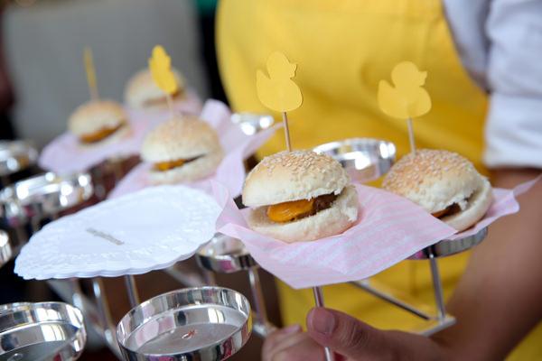 cz-babies-kids-festinha-infantil-mel-e-cleber-duas-gastronomia-flavia-noronha-16