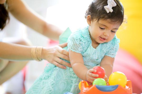 cz-babies-kids-festinha-infantil-mel-e-cleber-duas-gastronomia-flavia-noronha-31