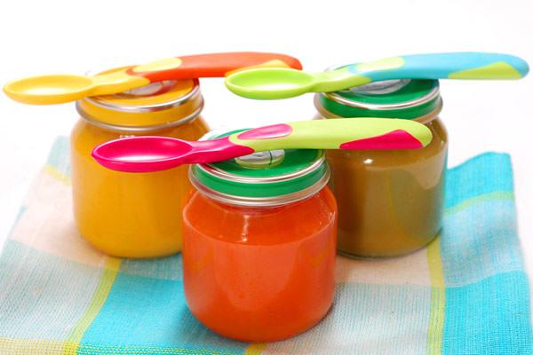 cz-babies-kids-tabela-nutricional-papinha-nutricao-em-familia-1