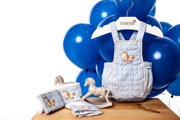 cz-guia-fornecedores-babies-kids-roana-8