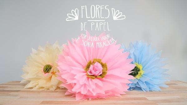 diy-ju-daidone-flores-papel-1