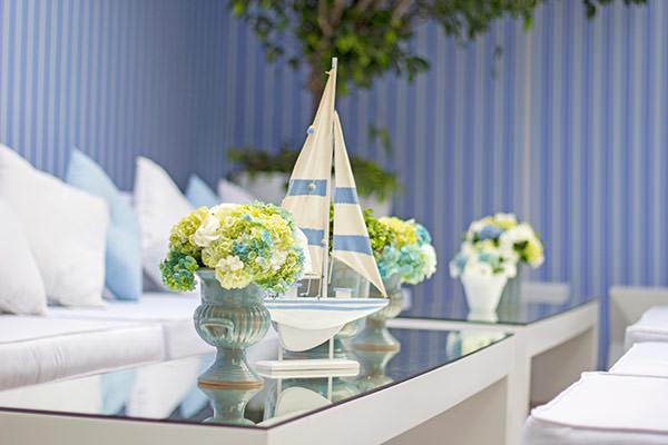 brit-mila-ruth-hakim-azul-verde-nautico-5