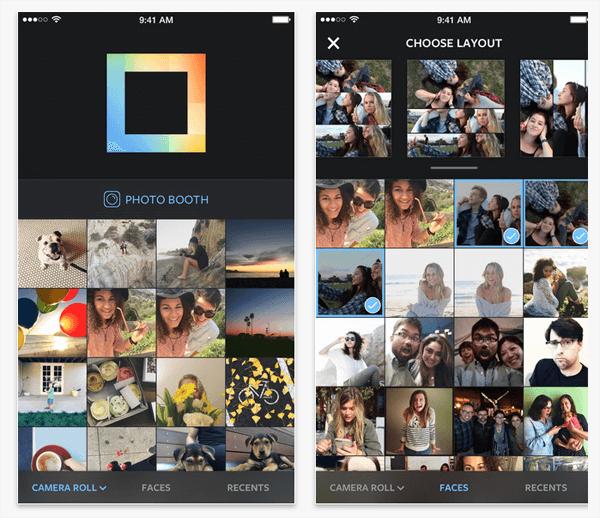 cz-babies-kids-click-de-mae-app-layout-app-instagram