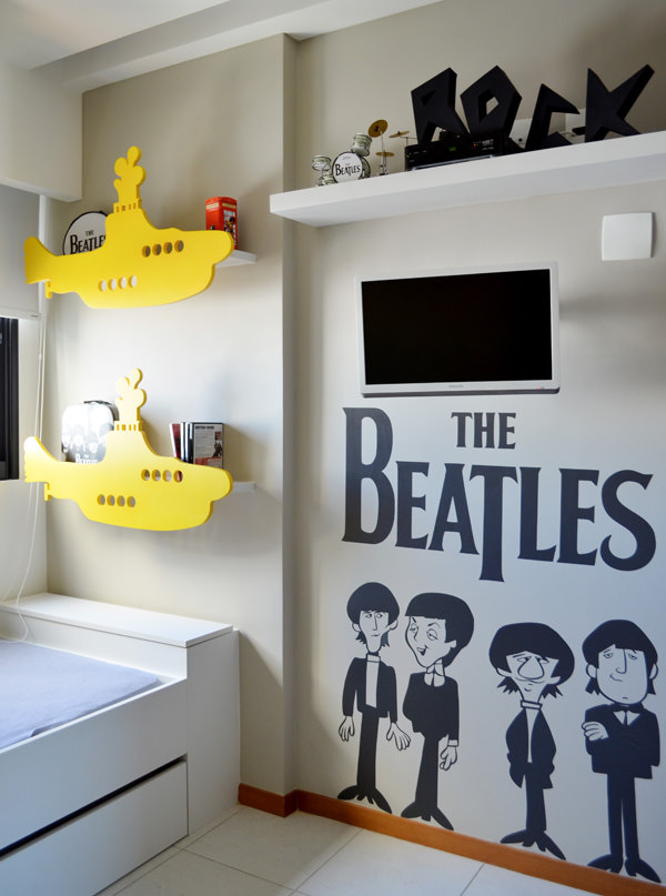 cz-babies-kids-decoracao-quarto-infantil-beatles-1