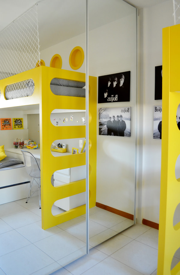 cz-babies-kids-decoracao-quarto-infantil-beatles-2