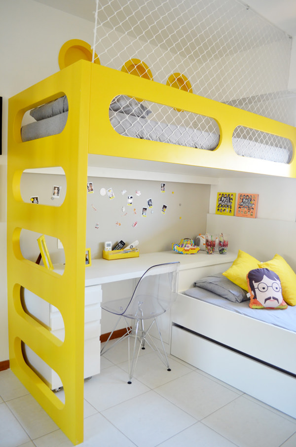 cz-babies-kids-decoracao-quarto-infantil-beatles-3