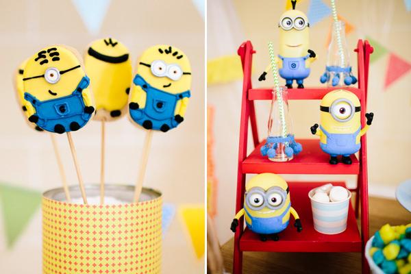 cz-babies-kids-festinha-infantil-decoracao-minions-aline-inagaki-6