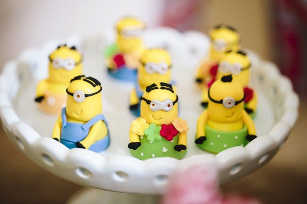 cz-babies-kids-festinha-infantil-decoracao-minions-aline-inagaki-9