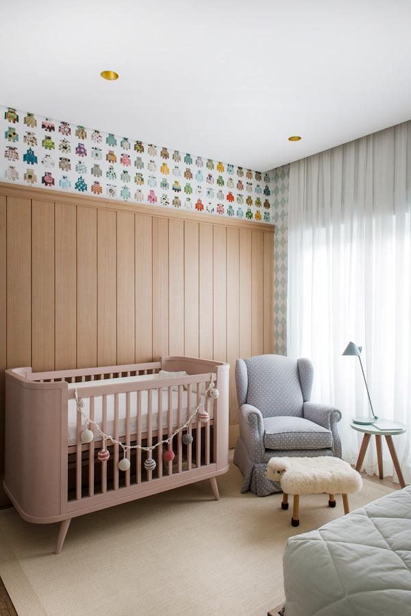 cz-babies-kids-quartinho-triplex-teresa-1