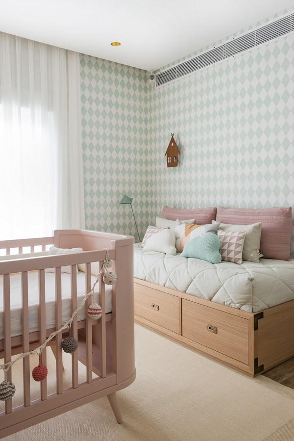 cz-babies-kids-quartinho-triplex-teresa-3