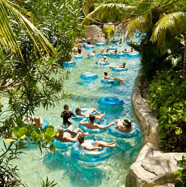 cz-babies-kids-viagem-em-familia-bahamas-8