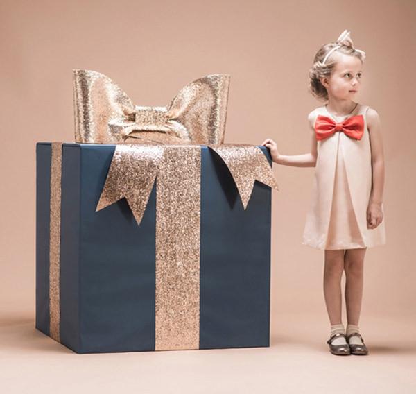 moda-infantil-hucklebones-colecao-de-natal-1