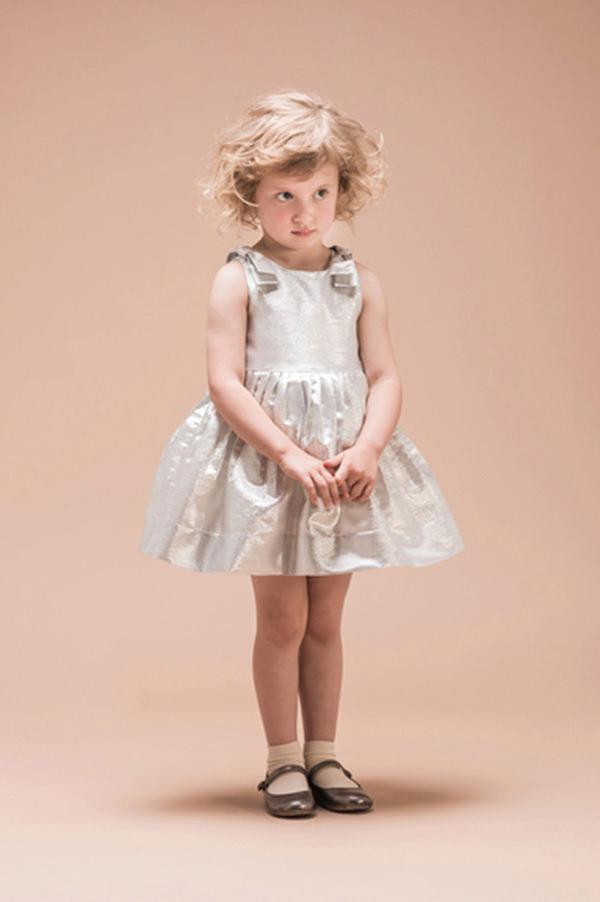 moda-infantil-hucklebones-colecao-de-natal-14