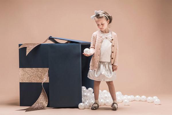 moda-infantil-hucklebones-colecao-de-natal-2