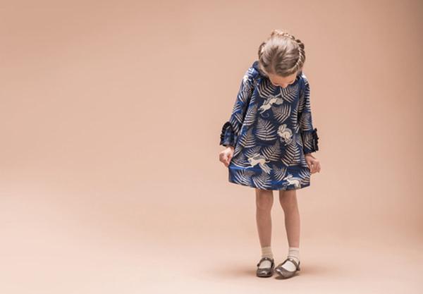 moda-infantil-hucklebones-colecao-de-natal-3