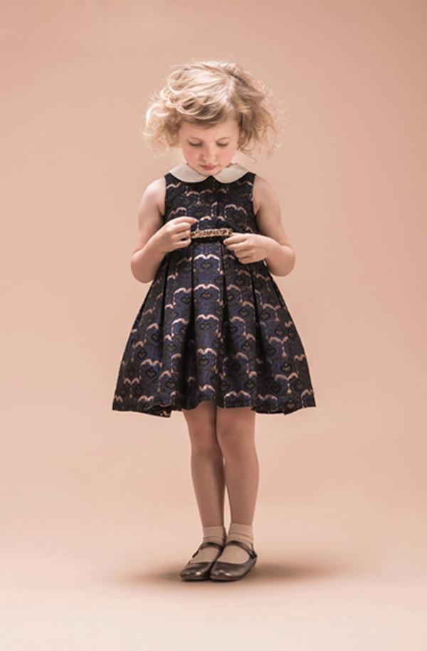 moda-infantil-hucklebones-colecao-de-natal-4
