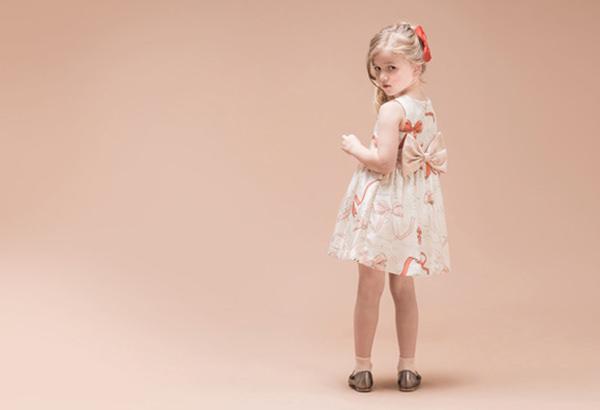moda-infantil-hucklebones-colecao-de-natal-6