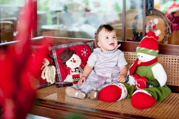 cz-babies-kids-ensaio-de-natal-camila-coura-2