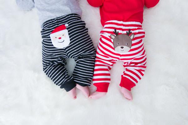 cz-babies-kids-ensaio-de-natal-vivi-guimaraes-3
