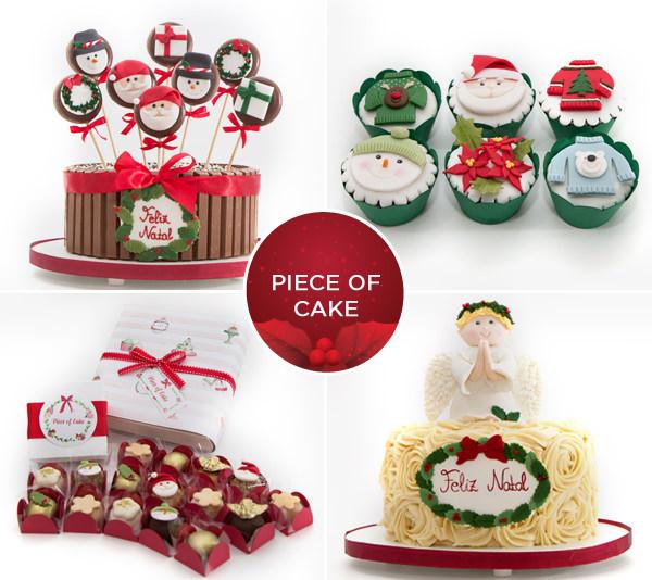 cz-babies-kids-natal-doces-piece-of-cake