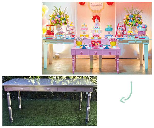 mesa-doces-festa-infantil-decoranda