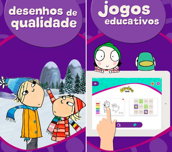 cz-babies-kids-app-para-criancas-bbc-educativo-2