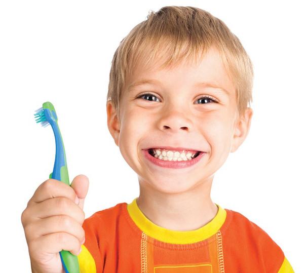 cz-babies-kids-coluna-dentinho-de-leite