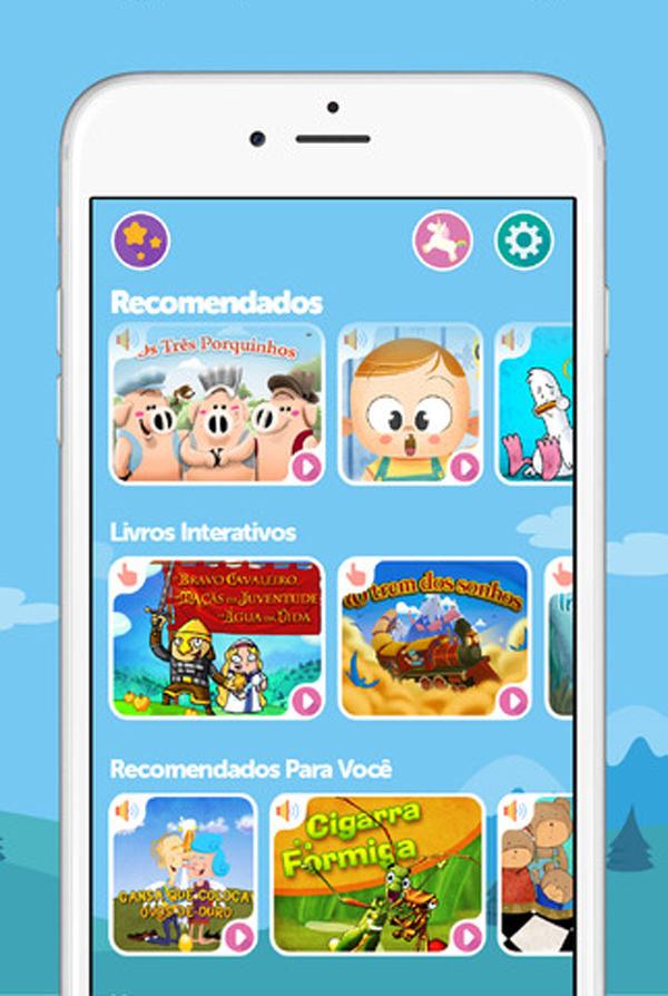 cz-babies-kids-dicas-app-livros-infantis-2