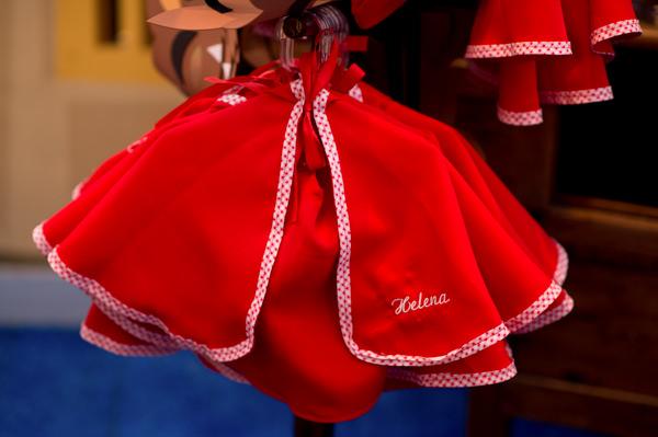 cz-babies-kids-fesrinha-infantil-camila-coura-chapeuzinho-vermelho-11