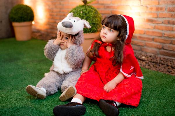 cz-babies-kids-fesrinha-infantil-camila-coura-chapeuzinho-vermelho-13