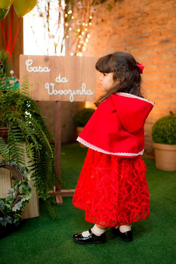 cz-babies-kids-fesrinha-infantil-camila-coura-chapeuzinho-vermelho-14