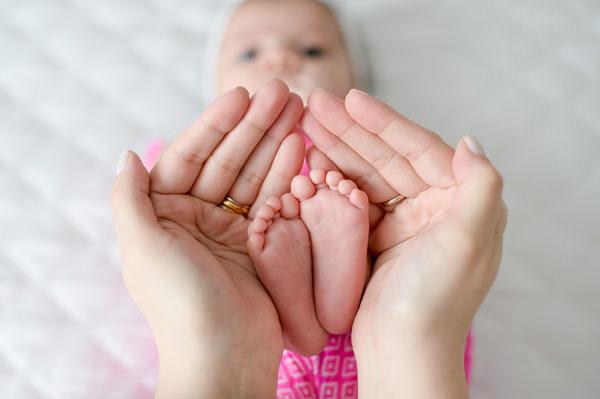 cz-babies-kids-no-ninho-rejane-8