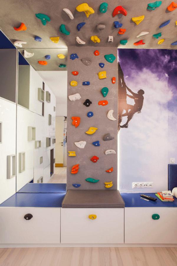 cz-babies-kids-quartinho-aventureiro-esporte-radical-7