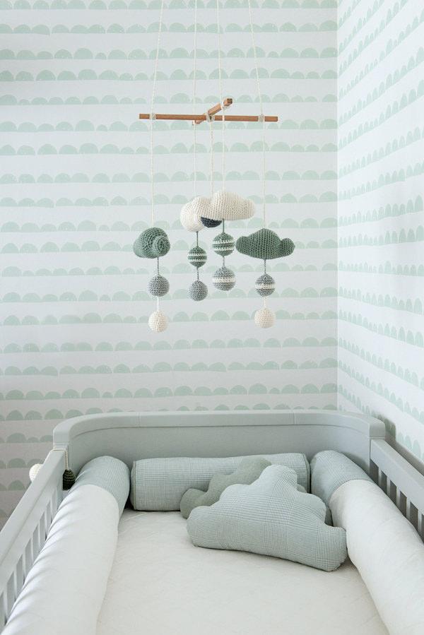 cz-babies-kids-quartinho-triplex-arquitetura-10