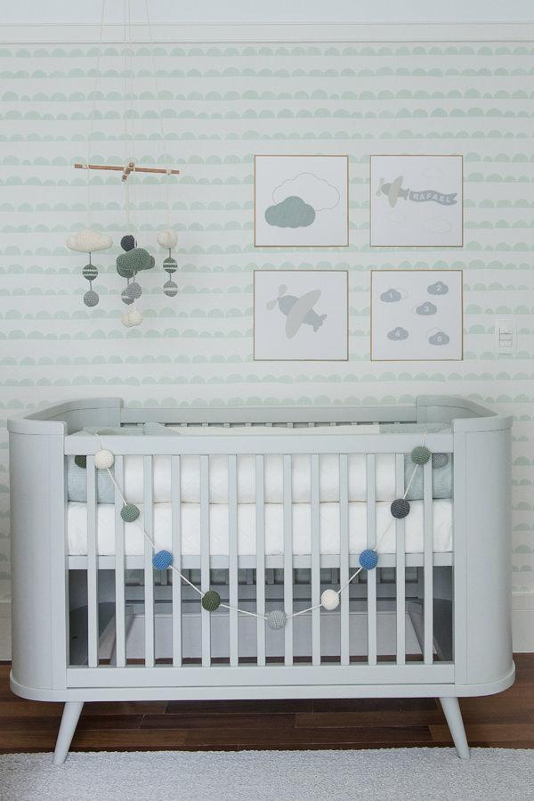 cz-babies-kids-quartinho-triplex-arquitetura-9